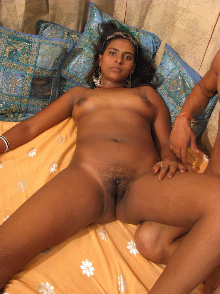 Consider, that South indian lean girl nude remarkable, very
